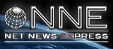 Logo Net News Express - RSS-Feed