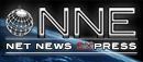 net-news-express